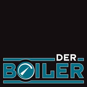 Der Boiler